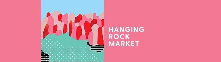 CraftMarket hanging Rock