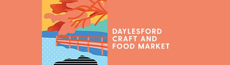 DAYLESFORD-food-and-craft-market