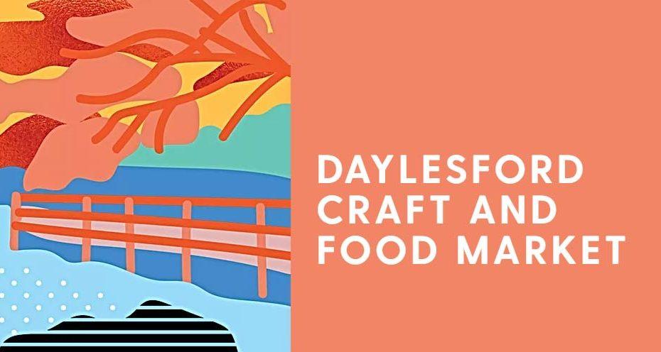DAYLESFORD-food-and-craft-market