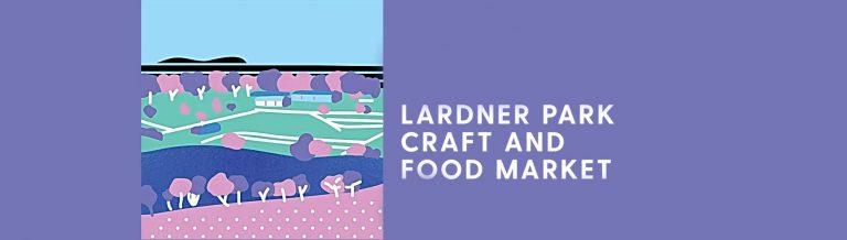 LardnerPark-market