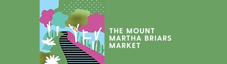Mount-Martha-Market