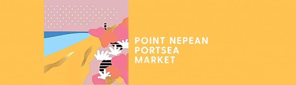 porstsea Market