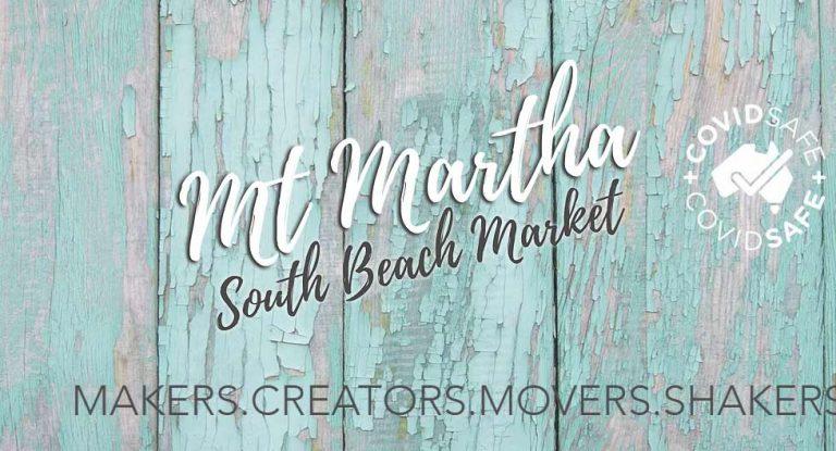 South Beach Market