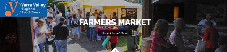 Yering-station-farmers-market