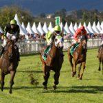 YarraGlen Racecourse