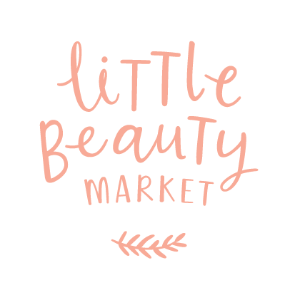 little Beauty Market