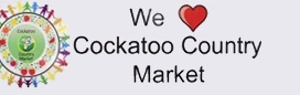 Cockatoo-Country-Market_logo