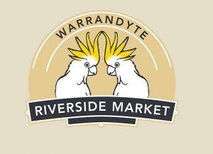 Warrandyte Riverside Market