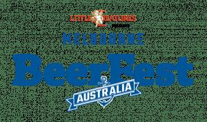 The Melbourne Beer Festival 2021