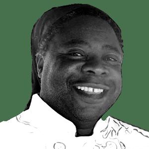 Babylon Chef