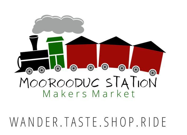 Moorooduc Station Market